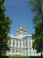Katharinenpalast-01