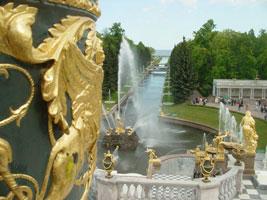 Peterhof-park-01